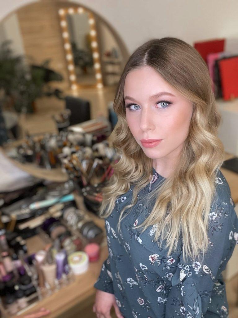 Вечерний-макияж-Стерлитамак